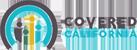 CC_Vert_RGB_Logo_070813Smaller
