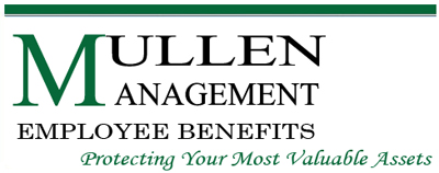 Mullen Management Employee Benefits Eve Brosnahan